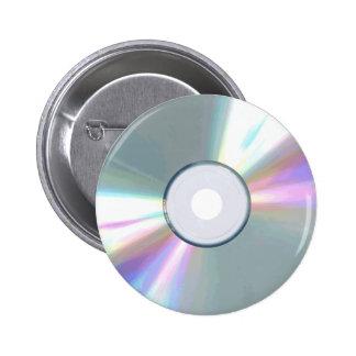 CD Button