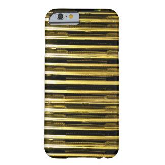 CD Cases iPhone 6/6 Case