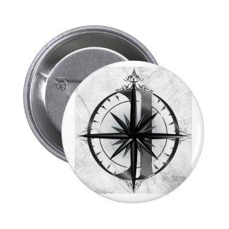 CD Compass Design Buttons