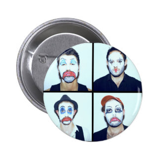 CD COVER BUTTON