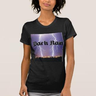 Cd Cover T-shirt