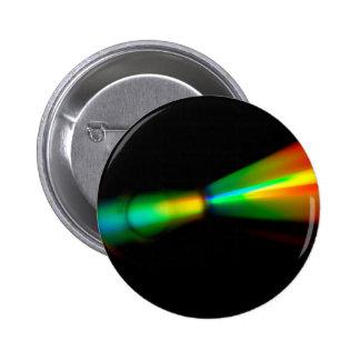 CD Detail Button