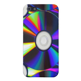 cd disk iphone case cases for iPhone 5