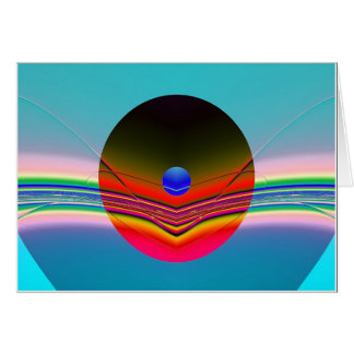 cd greeting card