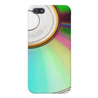 CD iPhone 4 Case