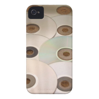 cd iPhone 4 covers