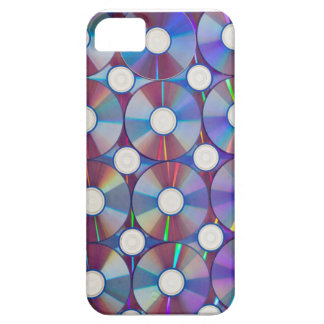 cd iphone cover