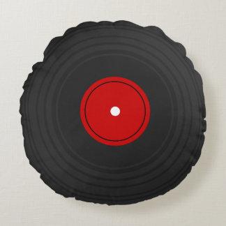 CD ROUND CUSHION