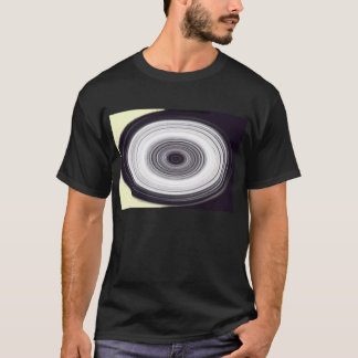 CD Saw T-Shirt