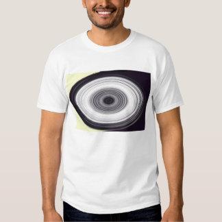 CD Saw T Shirt