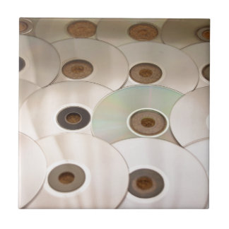 cd small square tile