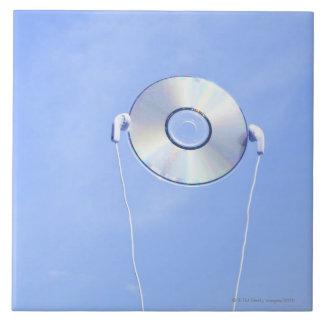 CD TILE