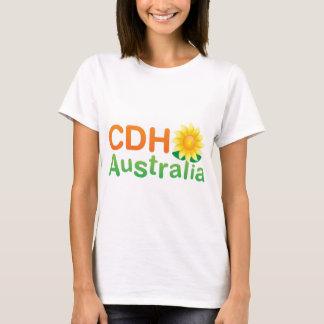 CDH Australia T-Shirt