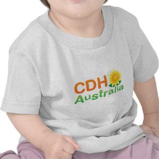 CDH Australia Shirt