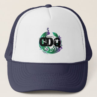 CDQ Family Hat