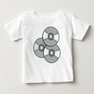 Cds Baby T-Shirt
