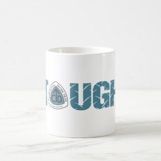 CDT Tough Coffee Mug