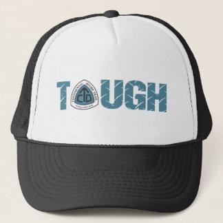 CDT Tough Trucker Hat