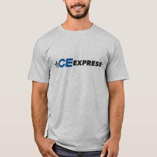 CE EXPRESS T SHIRT