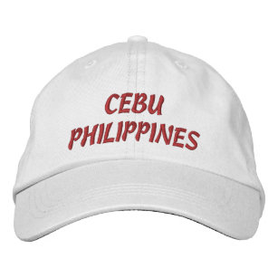 debf249e547 The Philippines Hats   Caps