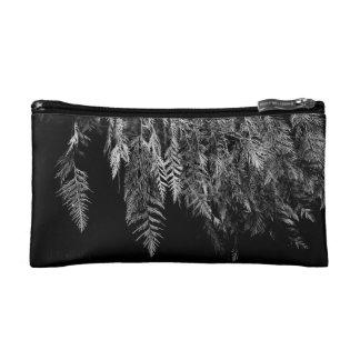 Cedar Branches Accessory Bag