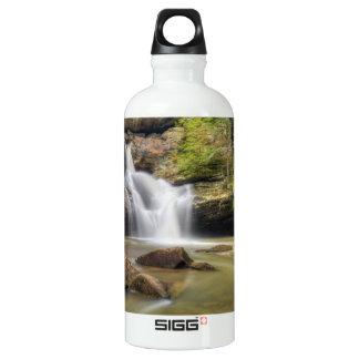 Cedar Falls, Hocking Hills Ohio SIGG Traveller 0.6L Water Bottle