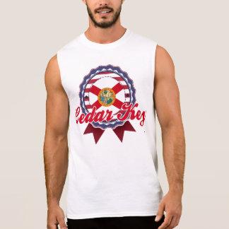 Cedar Key, FL T Shirts