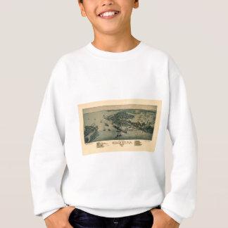 Cedar Key Sweatshirt