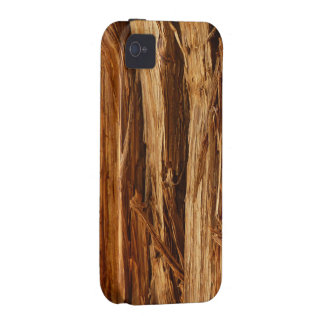 Cedar Look iPhone4 Tough Cover iPhone 4/4S Covers