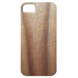 Cedar Phone Case