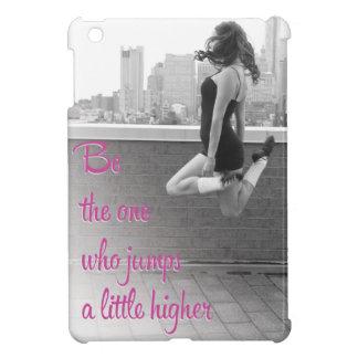 Ceili Moore Irish Dancing iPad Mini Case