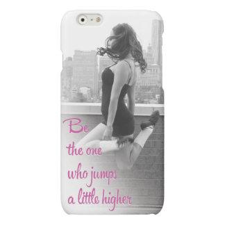 Ceili Moore Irish Dancing iPhone 6 Phone Case