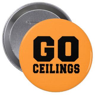 CEILING FAN Go Ceilings Button