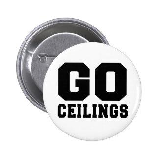 CEILING FAN Go Ceilings Pin