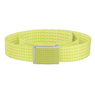 ceinture belt