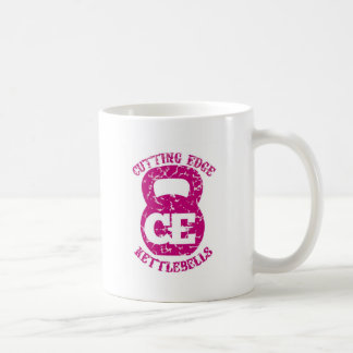 CEKBpinkshirt Coffee Mug