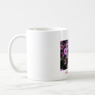 Celebrate joy of life - Custom mug