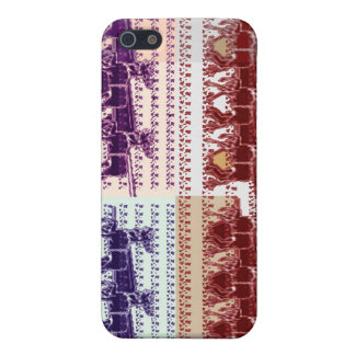 Celebrate Life's Joys Case For iPhone 5/5S