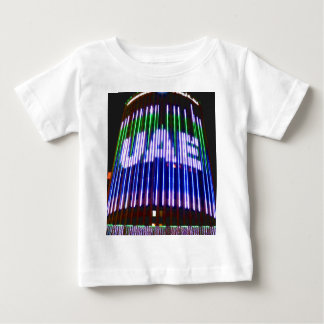 Celebrate the UAE Baby T-Shirt