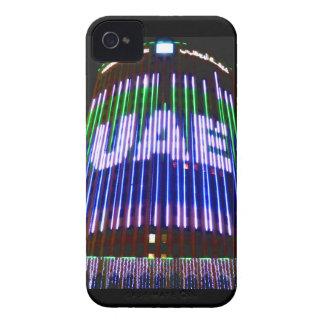 Celebrate the UAE iPhone 4 Case-Mate Case