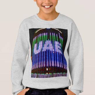 Celebrate the UAE Sweatshirt