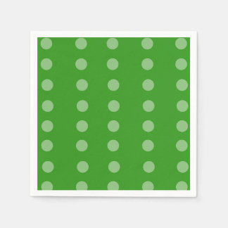Celebrate With Us Christmas Party Paper Napkins