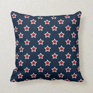 Celebrating Freedom Cushion