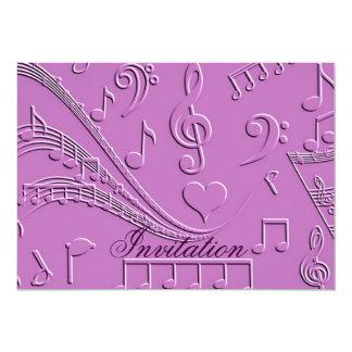 Celebration_ Card
