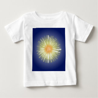 Celebration Firework Baby T-Shirt