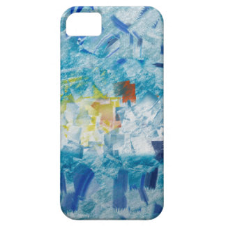 Celebration iPhone 5 Cover