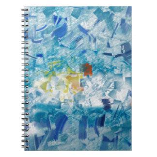 Celebration Notebook