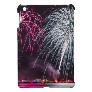 Celebration of Independence iPad Mini Cases