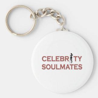 celebrity soulmates key chains