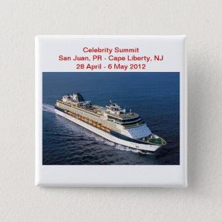 Celebrity Summit Ship Button